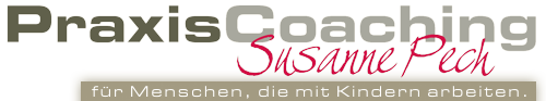 Susanne Pech